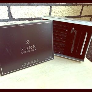 New - Pure Cosmetics -Recharge&Renew Magnetic Mask